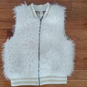 Xhilaration girls vest